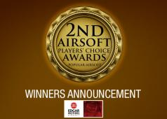 2 APCA Winners