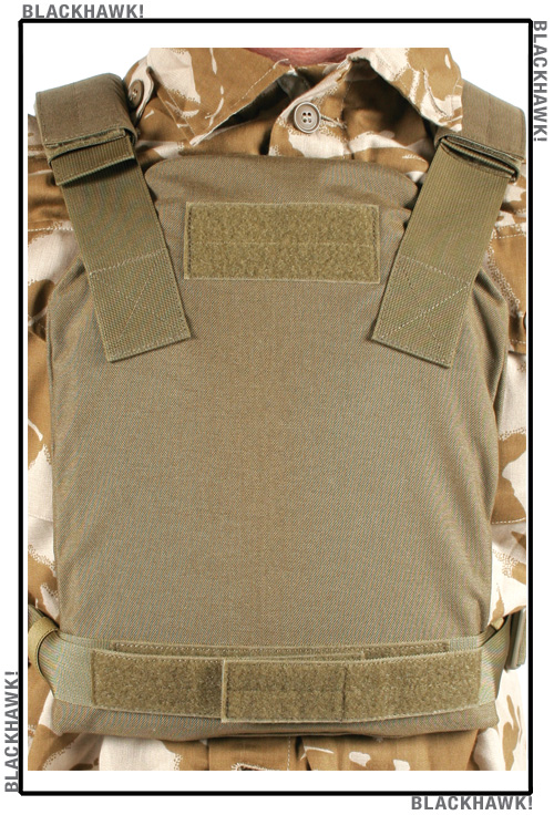 blackhawk low vis plate carrier popular airsoft. Black Bedroom Furniture Sets. Home Design Ideas