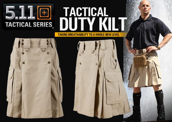 [Image: 511_tactical_dutykilt.jpg]