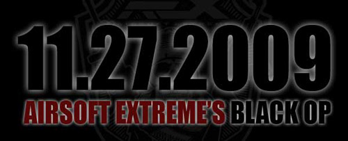 Dec 05, · 16 reviews of Airsoft Extreme