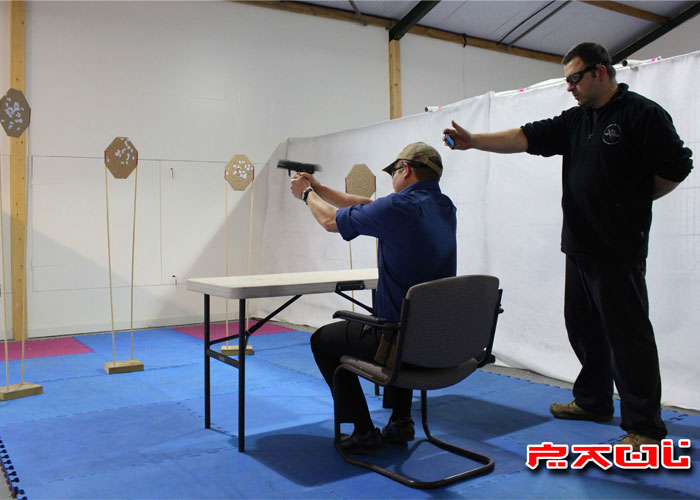 AIPSC UK 01