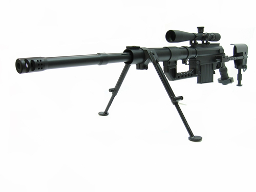 Akio's weapons ARES_cheytac_intervention_01