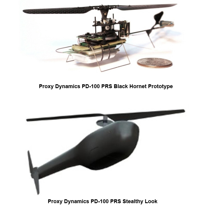 what are drones used for in the military with Uk Mod Awards Nano Uav Contract on Cp 140 Aurora Maritime Surveillance Aircraft besides Us Opposition To Israeli Uav Co Venture With Russia further Ship Concepts For Precinct 114 By Ben further Will 2016 Be The Year Of The Portable Lethal Drone moreover Worlds Smallest Phone Charger Thats Inch Long Fits Pocket Battery Dies.