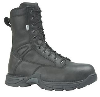 Danner Striker Ii Ems Uniform Boots Popular Airsoft