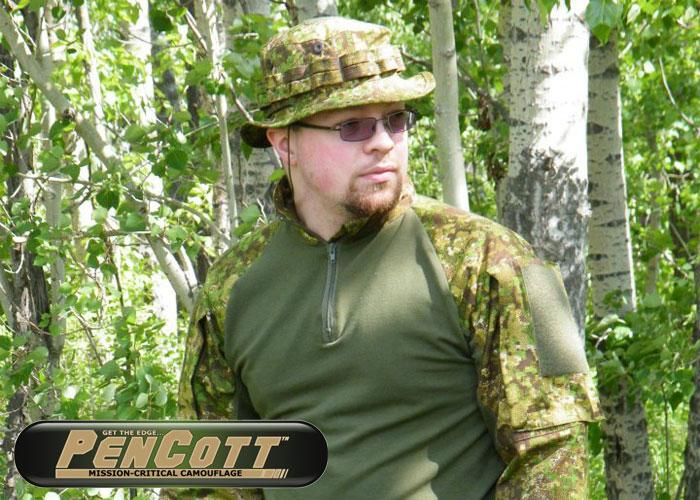 5c6565907d36a Drop Zone Tactical PenCott-GreenZone Line