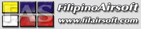 Filipino Airsoft (FAS)