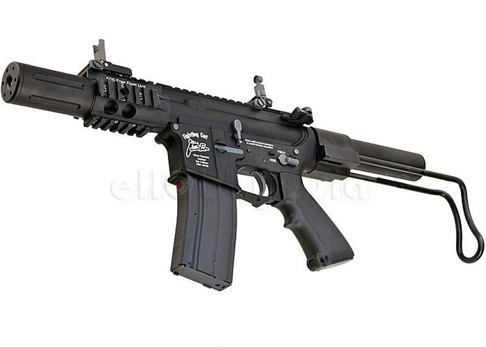 M1 Carbine Semi Auto Rifle 30 Cal Winchester W