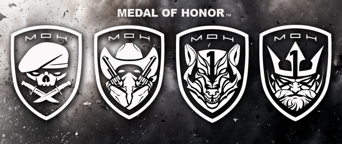 medal of honor 2010 language patch