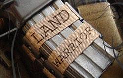 Landwarrior Airsoft