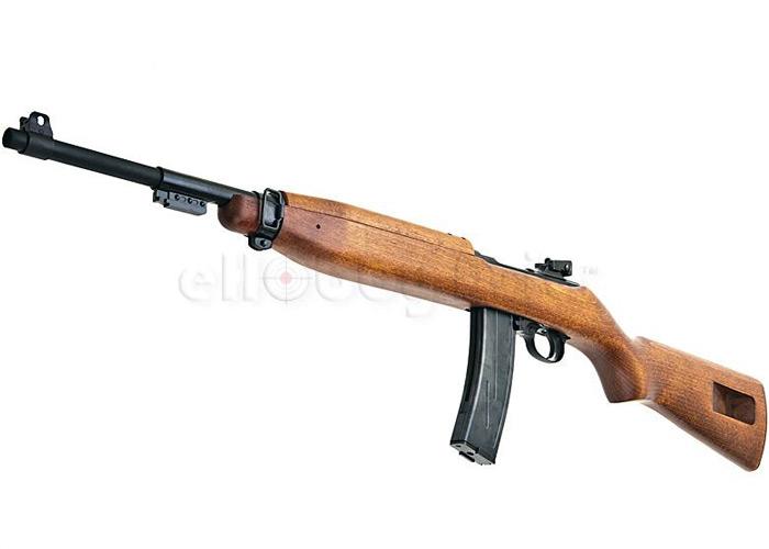 Marushin U S  M1 Carbine 6mm  M1 Carbine Rifle