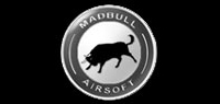 Mad Bull Airsoft