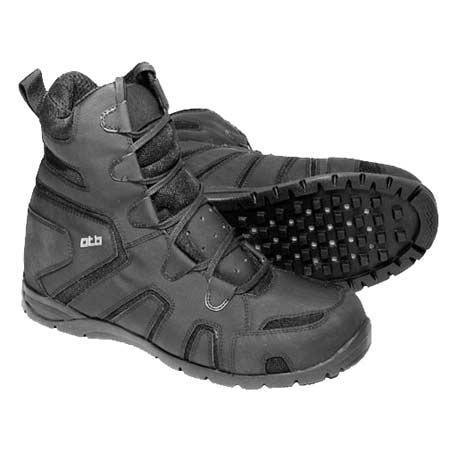 OTB ODHIN Boots | Popular Airsoft: Welcome To The Airsoft