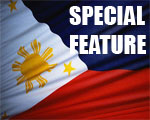 Special Feature on Philippine Airsoft