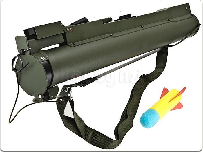 m72 law rocket launcher gun - photo #2