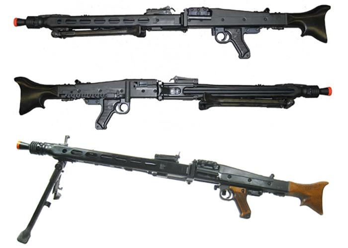 SHOEI MG42