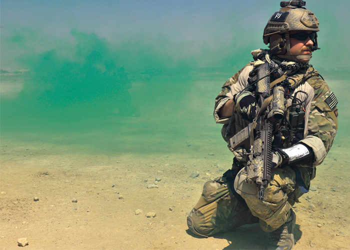 Get free high quality HD wallpapers air force pararescue logo