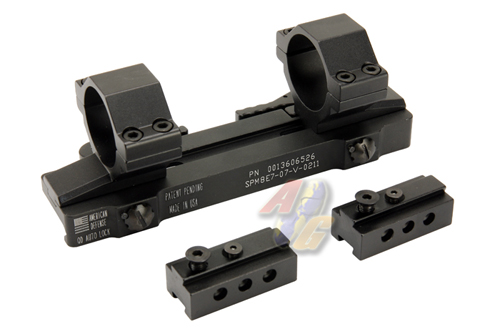 New Ksc Smg Pistols And More At Airsoft Global Popular