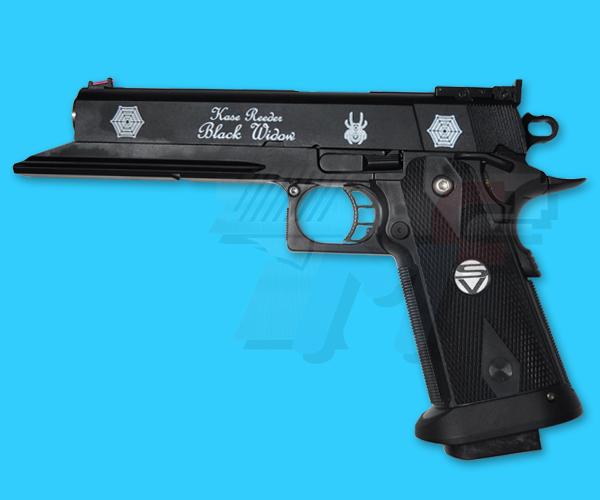 Latest Airsoft Guns At Tokyo Model Company Popular Airsoft