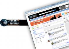 Airsoft Squared Forums