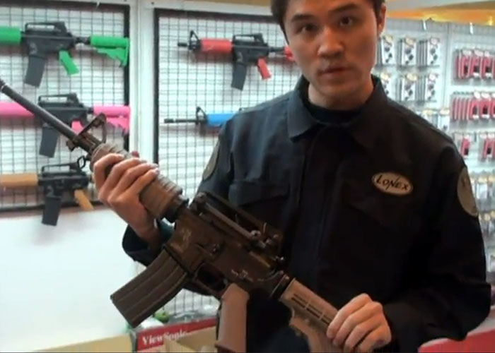 Airsoft BB Guns.28g taiwan airsoft bbs