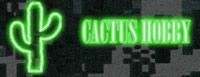 Cactus Hobby