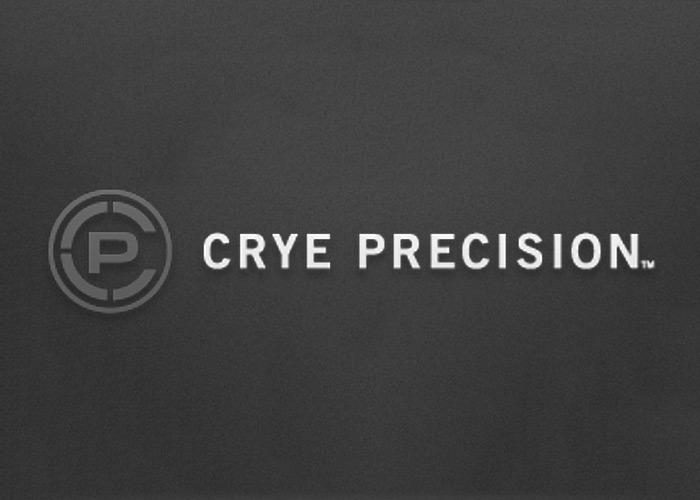 Crye Precision 700px
