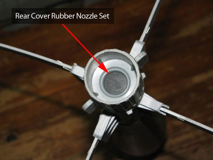 Mortero Airsoft Hades Arrow 70mm  Hakkotsu_hades_mortar_review_07