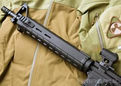 M16 MAGPUL !!! Magpul_moe_fulllengthrifle_02.preview