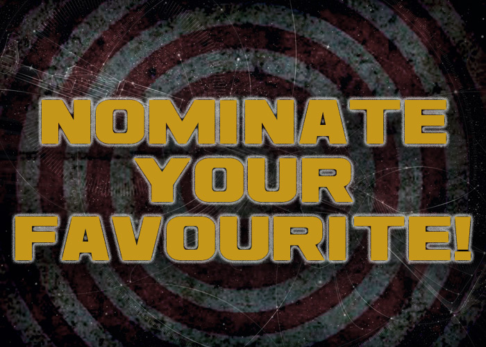 1APCA Nominate Now