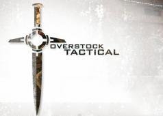Overstocktactical.com