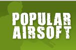 Popular Airsoft