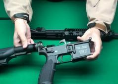 RA Tech VFC HK416  Q&A Screencap