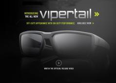 Revision Eyewear Vipertail