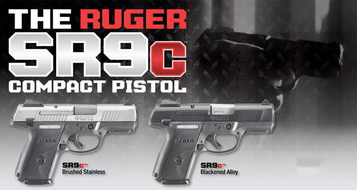 rugers_SR9c_02.jpg