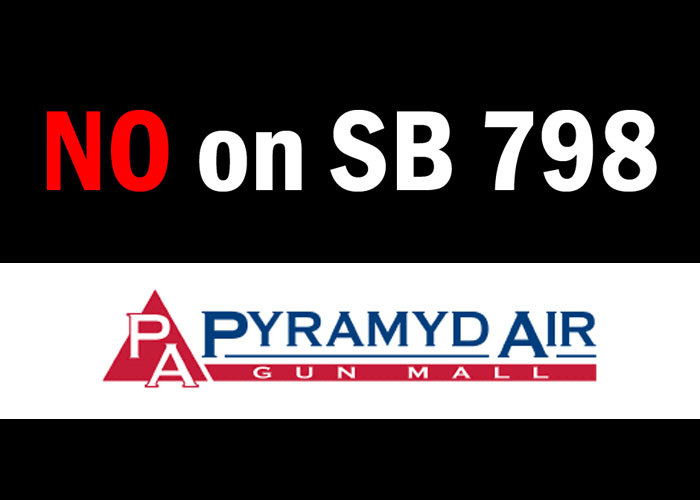 Pyramyd air coupon code