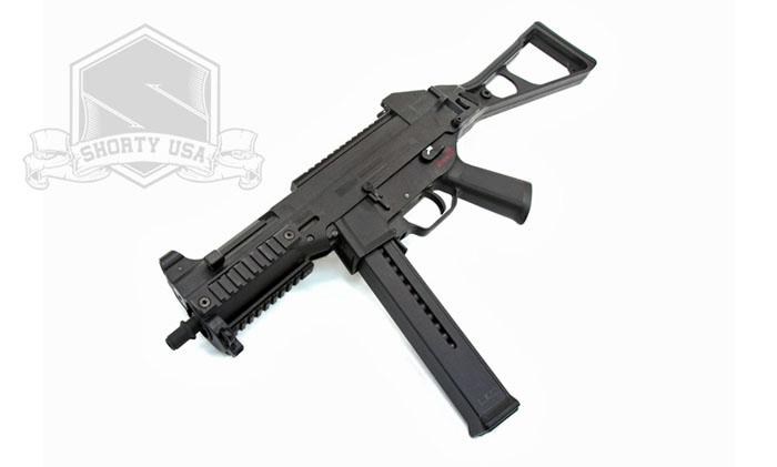 shorty_usa_umarex_ump_02.jpg