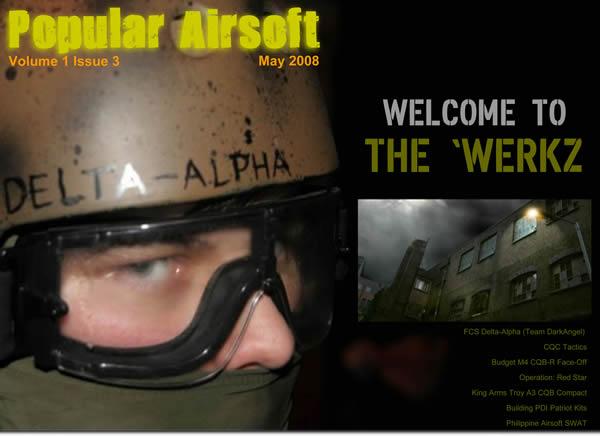 v1_issue3_cover.jpg