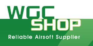 WGC Shop