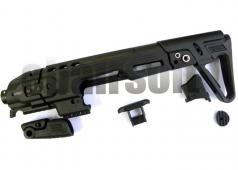 Airsoft Tactical RONI Glock Carbine Kit