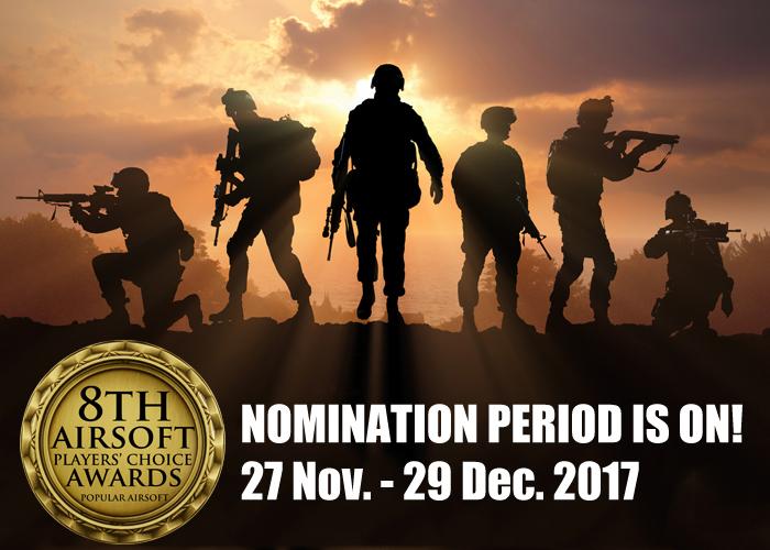 8th APCA Nominations Period Announcement