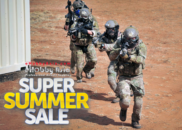 eHobby Asia Summer Sales 2017 05