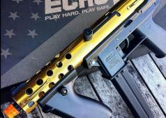 JAG Precision Echo1 GAT Gold