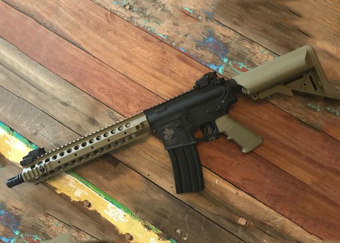 Specna Arms CORE SA-C06