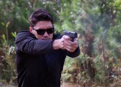TFBTV: Top 5 Single Stack 9mm Handguns