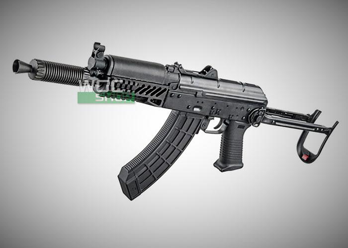 WGC Custom E&L AK001 AEG
