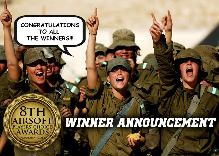 8 APCA Winner Announcement