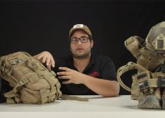 ASGI: How To Fly To A Milsim Event