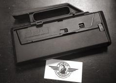 Fubar Bundy: Magpul PTS FPG