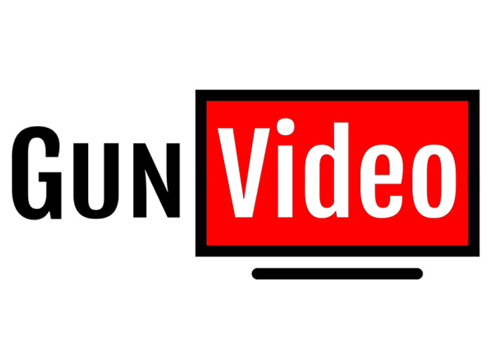 GunVideo.com