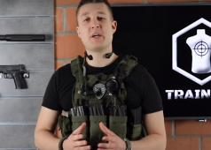 ReconBrothers 5 Airsoft Money Saving TIPS